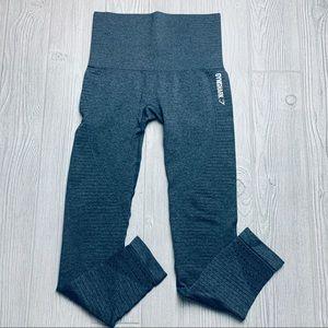 Gymshark high waisted vital seamless leggings